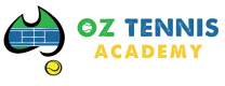 Oz Tennis Academy